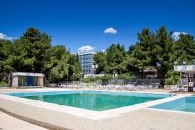 Hotelový Komplex Imperial - Vilky (Villa Ana, Villa Luisa, Villa Marina)