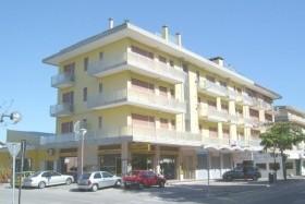 Rezidence Rialto