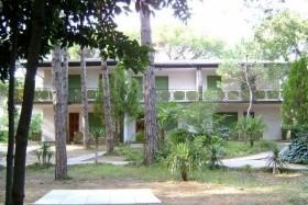 Villa Valenti Iseppi