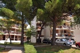 Hotel Pavilony Slaven, Crikvenica