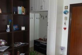 Apartment Kaja\'s Place / One Bedroom