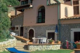 Rezidence La Cota Quinta