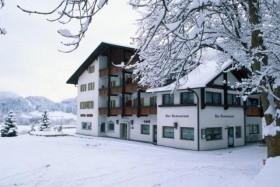 Hotel Gisser Pig - Chienes