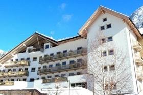 Villa Di Bosco Spa Resort