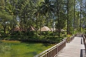 Haadson Resort Khao Lak