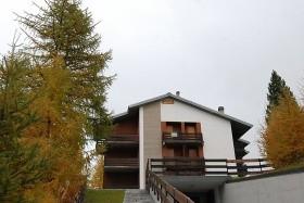Residence Romagna