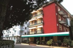 Hotel Windsor Pig- Lido Di Jesolo