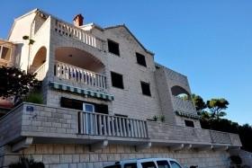 Apartments Pave
