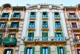 Hotel Serhs Carlit