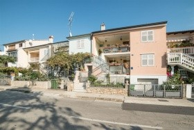Apartments Lucio