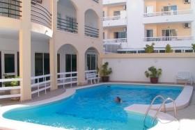 Calema Hotel