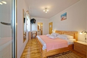Rooms Bogović S1