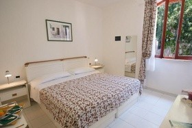 Hotel Valle Verde*** - Procchio