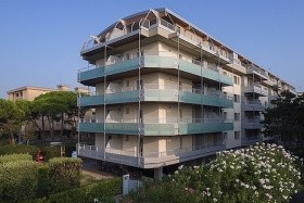 Rezidencia Vivaldi