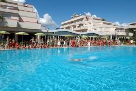 Club Le Terrazze