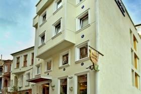 Diva´s Hotel