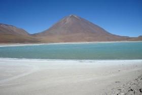 Napříč Jižní Amerikou - Od Pacifiku Až Do Ria