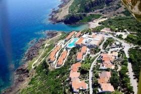 Castelsardo Village Resort
