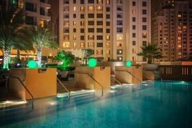 Sofitel Dubai Jumeirah