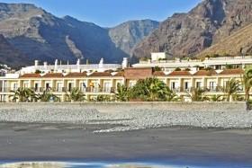 Hotel Gran Rey