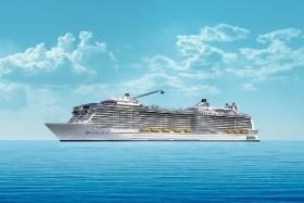 Austrálie, Nový Zéland Na Lodi Ovation Of The Seas - 393867325
