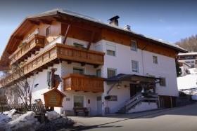 Hotel Fontanella *** - San Martino In Badia
