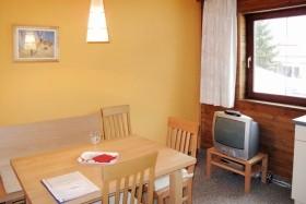 Haus Wellnest (Ahs150)