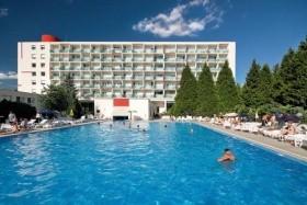 Lázeňský Hotel Rubín