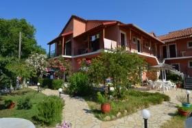 Villa Rossa