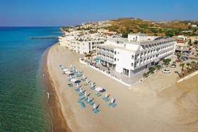 Hotel Maya Beach Island Resort
