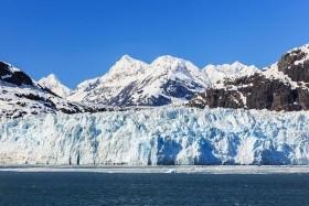 Zážitková Aljaška - Dobrodružství na dosah