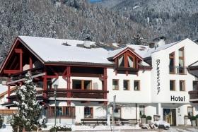 Brunnerhof
