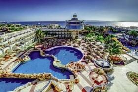 Sea Gull Resort & Beach