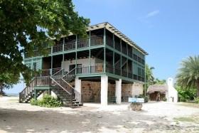 Wyndham Reef Resort Grand Cayman, Grand Cayman