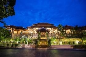 Khao Lak Laguna