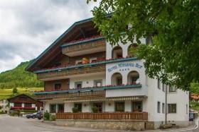 Mühlenerhof