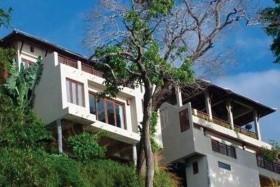 Vila Lanta