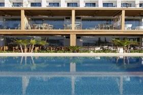 Mitsis Alila Exclusive Resort & Spa