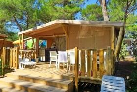 Zaton Holiday Resort - 4*
