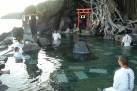 Okinawa A Ostrovy Rjúkjú, Jižní Kjúšú A Mystická Jakušima