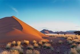 JAR – Namíbia – Botswana - Zimbabwe