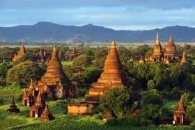 Malý okruh Barmou