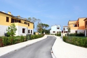 Residence Adamo Ed Eva Resort