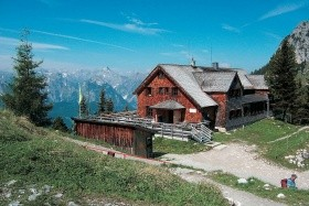 Zillertálské Alpy, Jezero Achensee A Údolí Alpbachtal - S Alpbachtalskou Slevovou Kartou