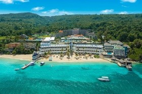 Beaches Ocho Rios Resort And Golf Club