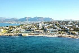 Knossos Royal Beach Resort