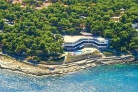Apartmány Adriatiq Fontana Resort