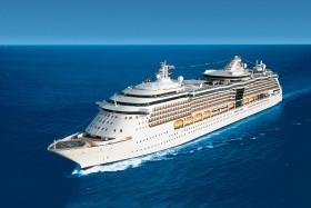 Usa, Kanada Z Bostonu Na Lodi Brilliance Of The Seas - 393961163