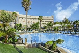Labranda Hotel Golden Beach