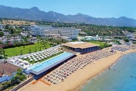 Acapulco Beach Family Bungalow Resort